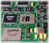 Silicon Integration - Turn-key and Consignment Electronic PCB Assembly